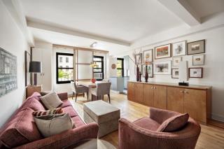 300 West 23rd Street Apartment 3g